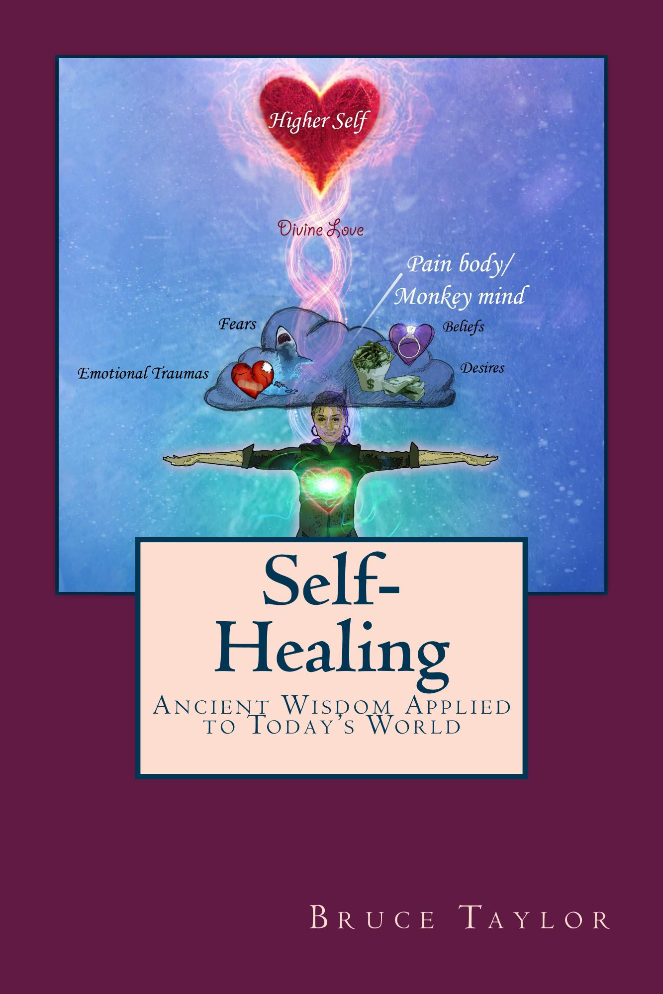 SelfHealing_Cover_for_Kindle