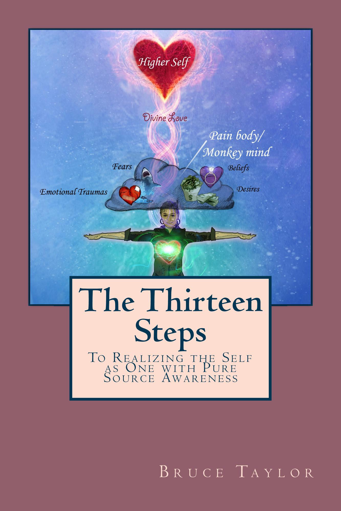 The_Thirteen_Steps_Cover_for_Kindle